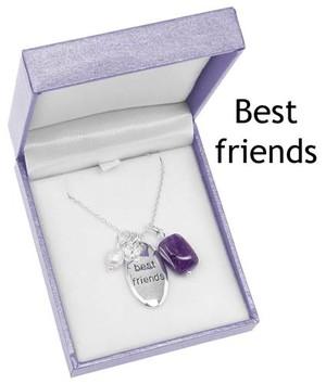 equillibrium-silver-friendship-necklace-8610.jpg