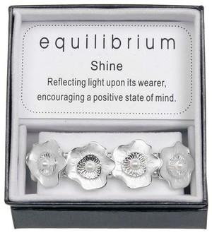 equillibrium-silver-pearl-flower-bracelet-7140.jpg
