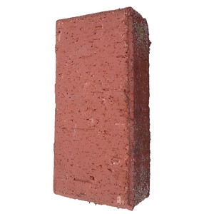 essen-red-clay-paver-200x100x52mm-665-no-per-pack-a