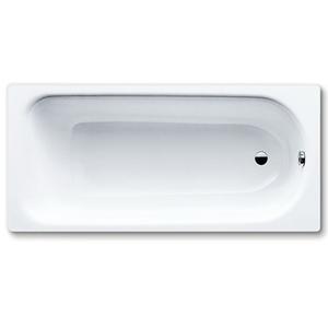 eurowa-2th-white-steel-bath-1700-x-700mm-including-legs-qkl200-qkl212-