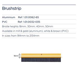 exitex-brushstrip-face-fix-brown-22mm-bristle-914mm-ref-6800001