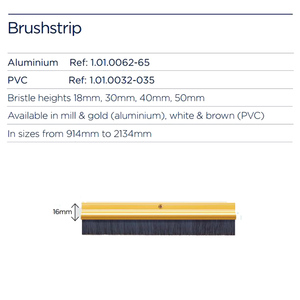 exitex-brushstrip-face-fix-gold-22mm-bristle-914mm-