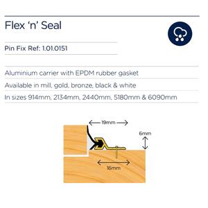 exitex-flex-n-seal-set-gold-5180mm-