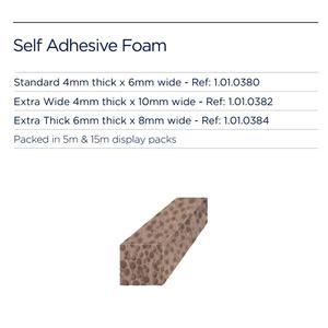 exitex-self-adhesive-foam-std-4-x-6mm-15mtr-roll-brown-