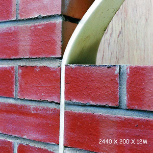 expansion-joint-strip-2440x200x12mm-12fst200p