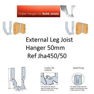 external-leg-joist-hanger-50mm-ref-jha450-50.jpg
