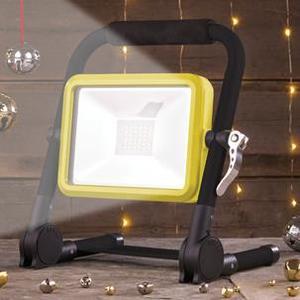 faithfull-20-watt-folding-rechargeable-site-light-ref-xms16fold20w