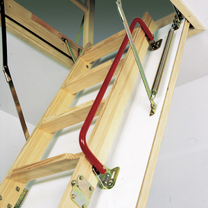 fakro-lwk-komfort-timber-3-part-loft-ladder-550x1110mm-2.80m