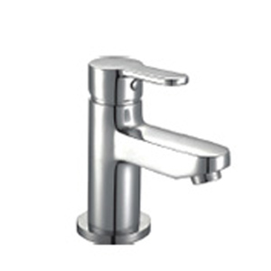 favour-basin-mixer-with-push-waste-ref-tap021