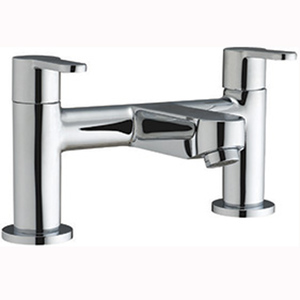 favour-bath-filler-ref-tap022