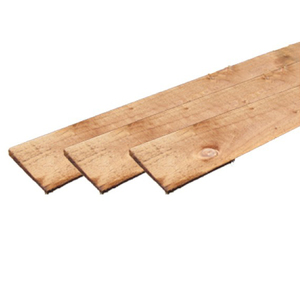 feather-edge-125mm-x-1-8mtr-untreated-fsc-