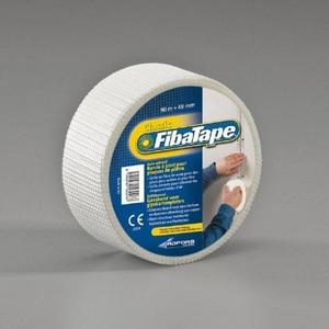 fibre-scrim-plasterboard-tape-48mmx90m-roll-ref-euro-scrim.jpg