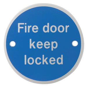 fire-brand-fire-door-keep-locked-sign-pvc-70x70mm-s-a-2no-per-pack-ref-fb142.jpg