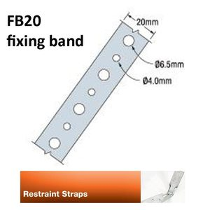 fixing-band-20-x-1mm-x-10mtr-roll-ref-fb20.jpg