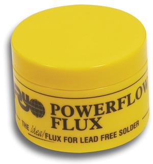 flux-powerflow-50g-small-61220.jpg