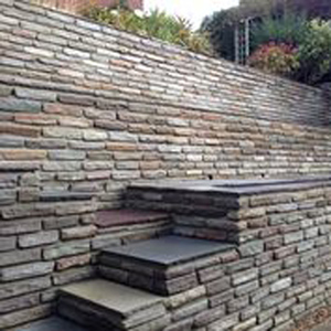 forest-blend-walling-215x100x55-75mm-