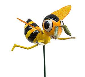 Fountasia Hornet Wobbler 88009