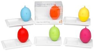 funky-egg-cup-set-lp22035.jpg