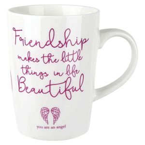 Gaeltag  Friendship   Ref ANH002