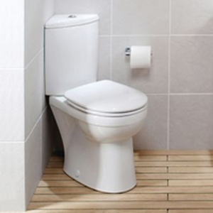 galerie-optimise-corner-cistern-pb-ref-gp2596wh