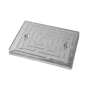 galvanised-steel-manhole-cover-and-frame-600-x-450mm-x-10-tonne-single-seal-c211m-060045p-1