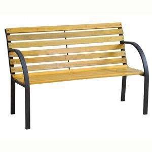 garden-wood-slat-bench-kd