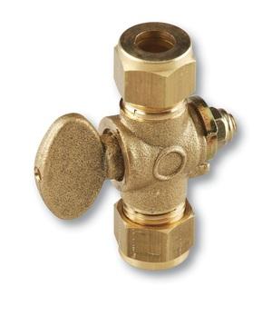 gas-cock-22mm-capillary-57134.jpg