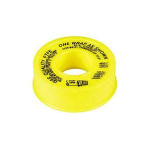 gas-ptfe-tape-12mm-x-5mtr-bs-standard-ref-pf00001