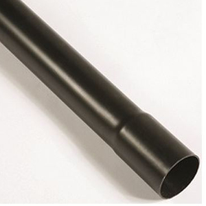 general-purpose-100mm-cable-duct-6mtr-black-ref-duct4b.jpg
