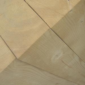 german-whitewood-rough-sawn-47x150mm-5-4m-6-0m-c16-c24-p