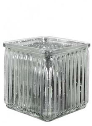 glass-10cm-cube-vase-silver-spatter-ref-910229.jpg