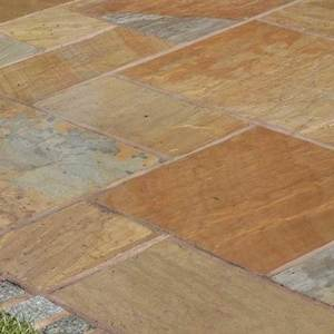 glendale-paving-project-pack-15-25sq-mtr