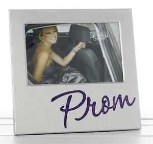 glitter-prom-photo-frame-73775.jpg