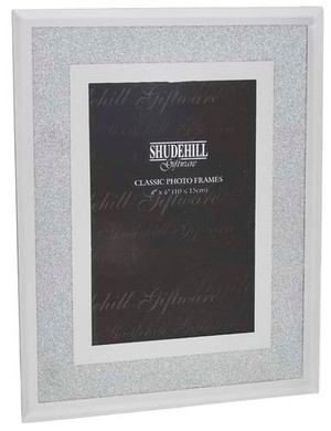 glitter-stripe-frame-4x6-50310.jpg