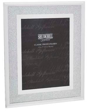 glitter-stripe-frame-5x7-50311.jpg
