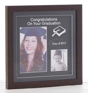 gloss-blk-graduation-2-pic-frm-57092.jpg