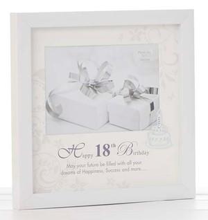 gloss-white-18th-birthday-frm-57010.jpg