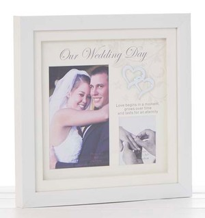 gloss-white-2-pic-wedding-frm-57052.jpg