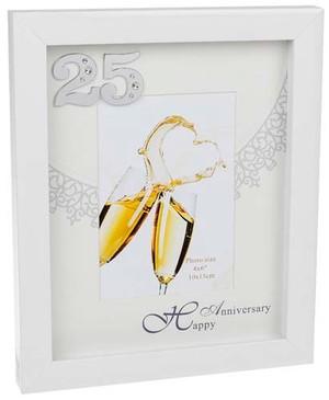 gloss-white-4x6-frame-25th-53942.jpg