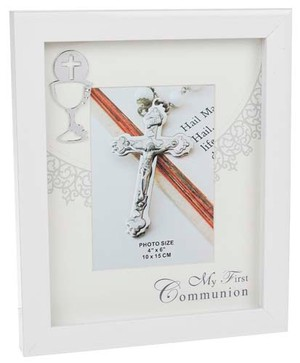 gloss-white-4x6-frm-communion-53946.jpg