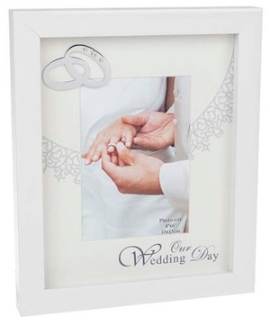 gloss-white-4x6-frm-wedding-53941.jpg