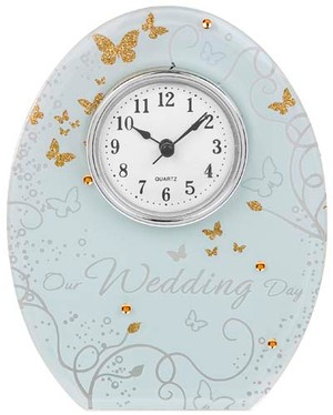 golden-bfly-wedd-day-clock-55083.jpg