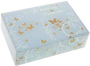 golden-bfly-wedd-ksake-box-55086.jpg