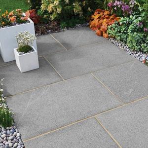 granite-dusk-600-x-600mm