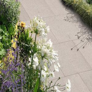 granite-square-450x450-frost-100-per-pk.jpg