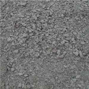grano-4mm-to-dust-bulk-bag