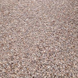 gravel-20mm-per-bag-.jpg