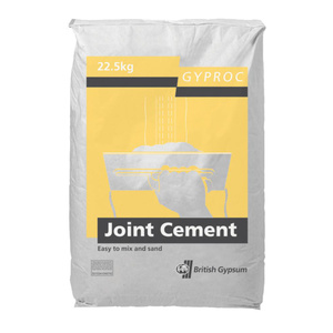 gyproc-joint-cement-22.5kg-bag.jpg