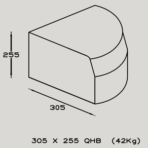 half-batter-quadrant-kerb-305-x-255mm-cheese-1