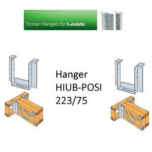 hanger-hiub-posi-223-75.jpg